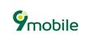 9Mobile Prepaid Credit