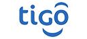 Tigo Prepaid Credit